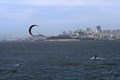 wind surfing, …