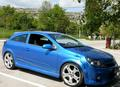 Astra OPC Turb…