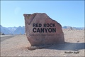 Red Rock Canyo…